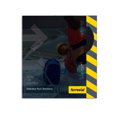 6_17ferrovial-01-770623-1