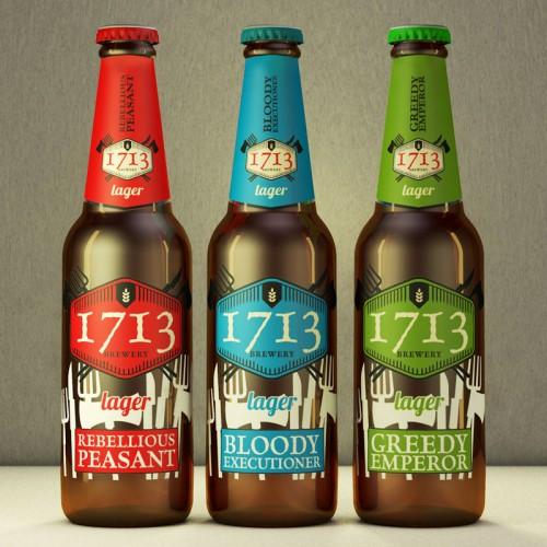 Beer-Bottle1280x800